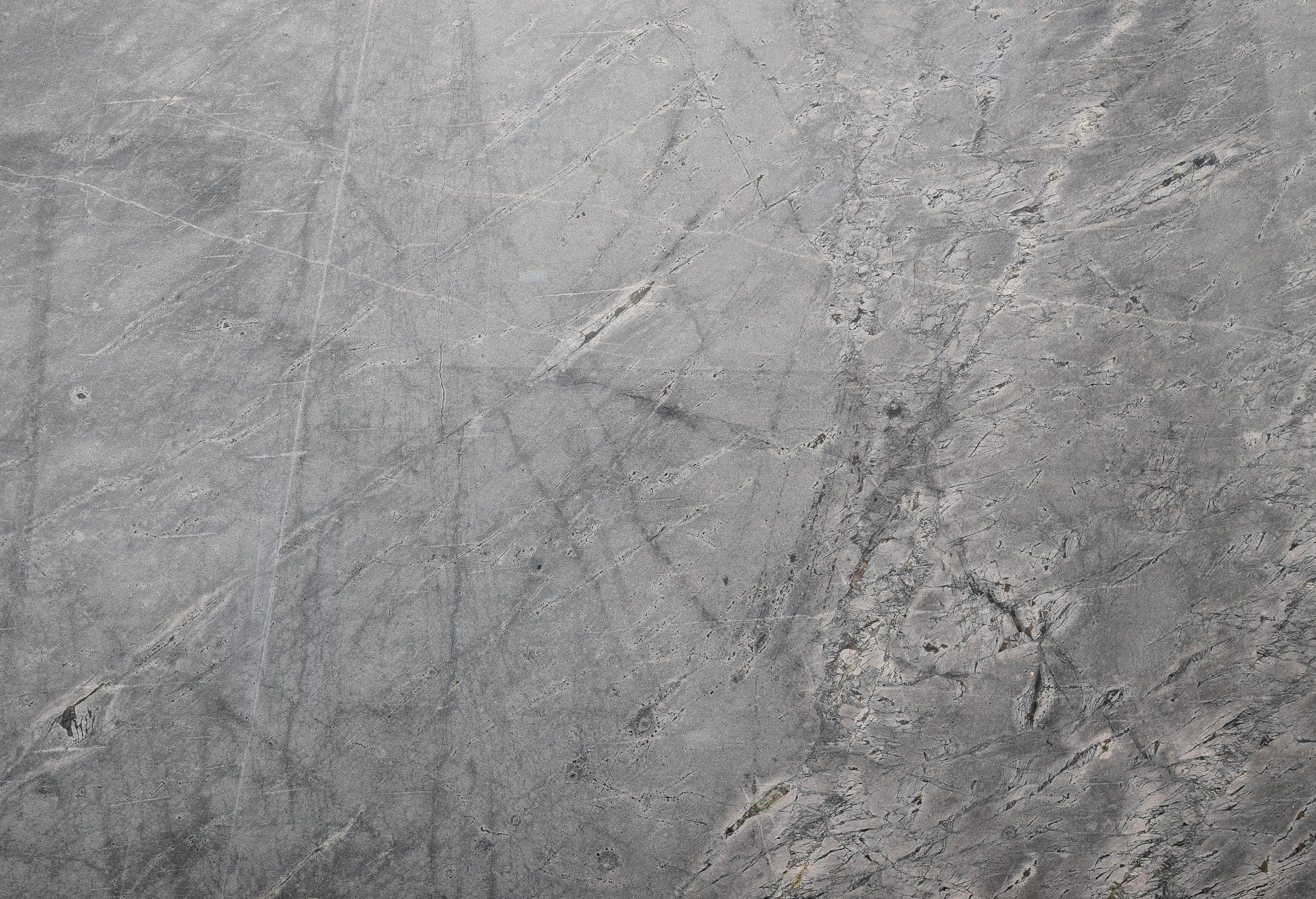 Concrete flatwork Lincoln, Ne